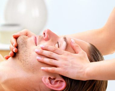 Collagen Radiance Facial